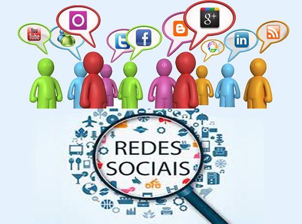 Seu comportamento nas redes sociais e o mercado de trabalho