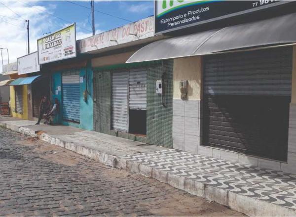 O numero de Mortes no Brasil poderá passar de 1 milhão