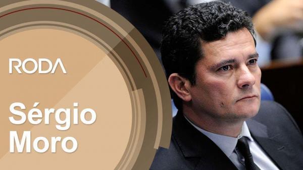 Por tabela Bolsonaro demite Sérgio Moro