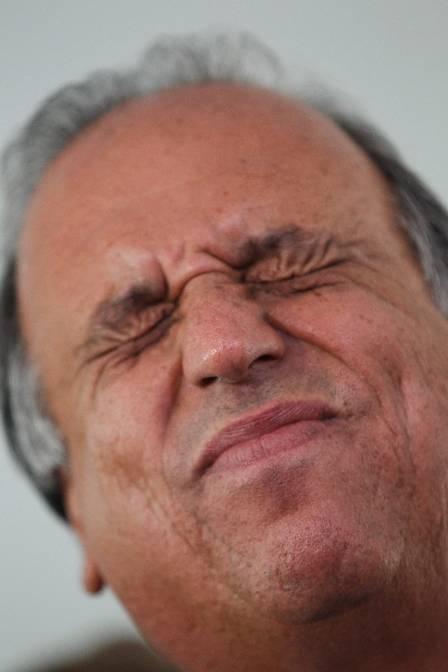 TRE-RJ cassa mandato da chapa do governador do RJ, Luiz Fernando Pezão