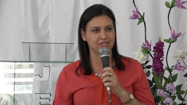 A saúde dos expostos ao amianto em Bom Jesus da Serra - BA