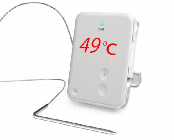 Calor de 49 graus em escola com telhas de amianto