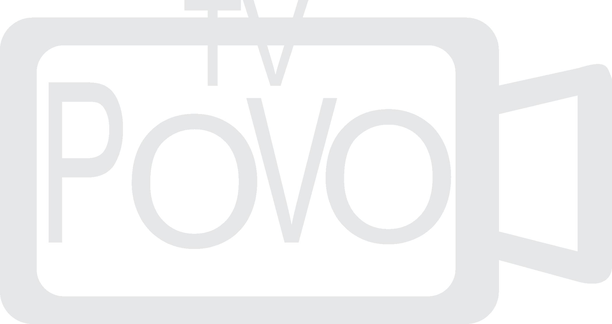 TV Povo ::. www.tvpovo.com.br - O novo portal de notícias da Bahia.